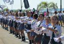 Hoy será la segunda prueba piloto de la Estudiantina en la Costanera