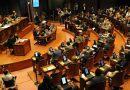 Piden un referéndum para terminar con la reelección indefinida en la Legislatura de Misiones