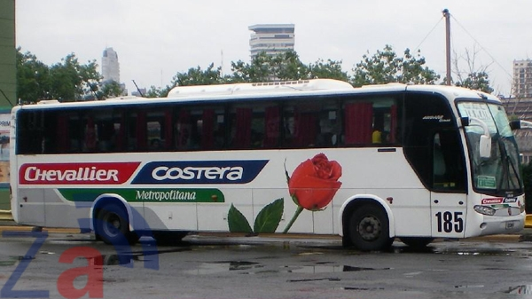 chevallier-costera-metropolitana-185-l