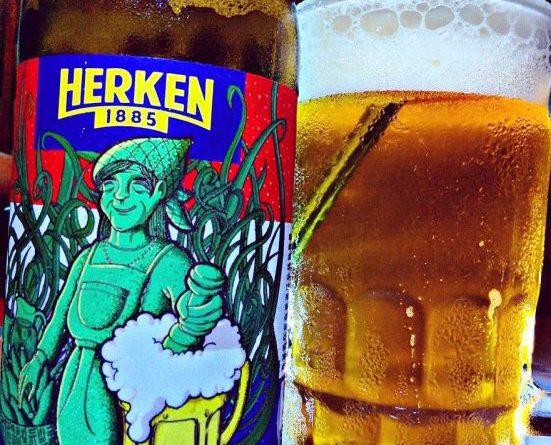 cerveza-herken-551x600