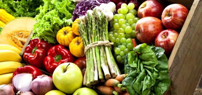 frutas_verduras-672x317