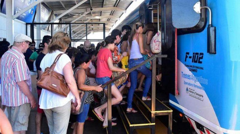 tren-internacional
