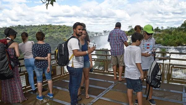 turistas-cataratas