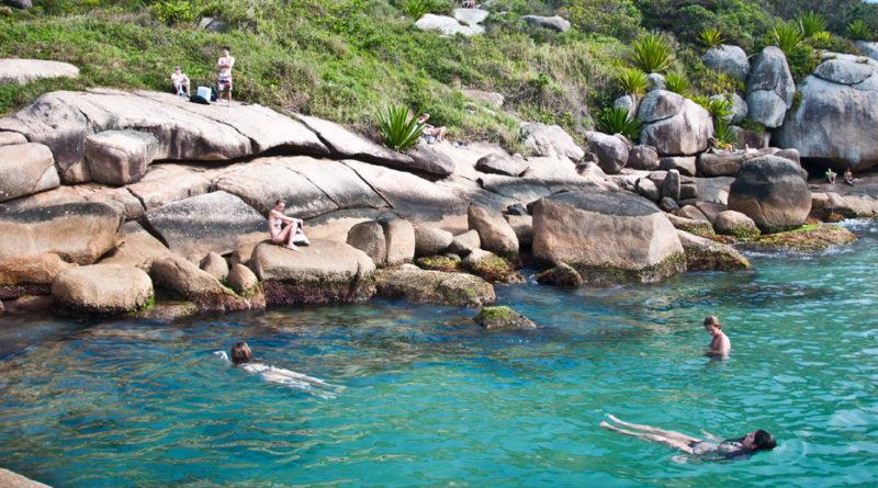 piscinas-naturais-da-barra-da-lagoa
