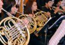 Formación musical: Inscribite a talleres gratuitos de instrumentos de viento