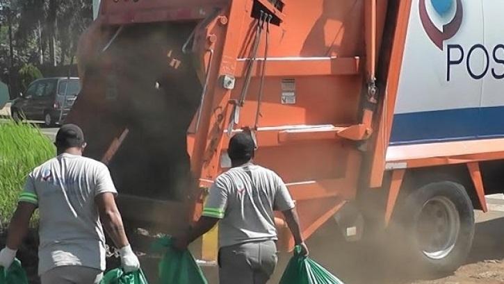 Tras la mediocre propuesta salarial de Losada, los municipales amenazan con paro total de las bases