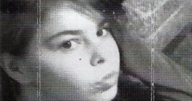 Buscan a una adolescente posadeña que se marchó de su casa luego de discutir con su mamá