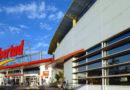 Hipermercados Libertad niega búsqueda laboral trucha que recorre las redes