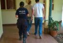Denuncian al servicio penitenciario por falta de medicamentos para trans detenida con VIH