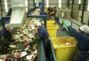 Mientras en Posadas hay basurales oficiales, en Montecarlo inauguran planta de reciclaje