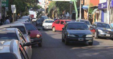 Posadas: Abrirán dos nuevos centros para la emisión de licencias de conducir
