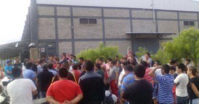 Por la apertura de las importaciones, Puma despidió a 160 empleados