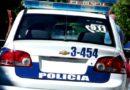 Iguazú: Fueron detenidos dos hermanos por atacar a una pareja
