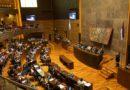 Presupuesto 2018: por las elecciones y el receso de los diputados provinciales se hará un análisis relámpago