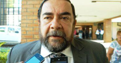 Denuncian que el concejal Enríquez se adjudicó acciones solidarias de vecinos como propias