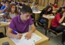 Sin alumnos misioneros se desarrolla en Iguazú la 32ª Olimpíada Iberoamericana de Matemáticas