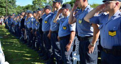 Escándalo en la Policía provincial por estafas con adicionales que se cobraban pero no se cumplían
