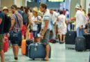 Sacar dinero por cajeros en el extranjero costará hasta $380