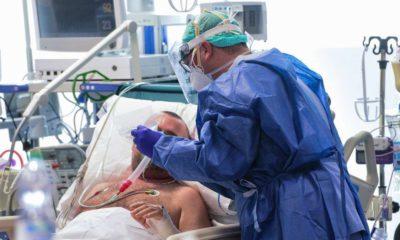 Tres muertos por Covid-19 y 138 nuevos casos en Misiones
