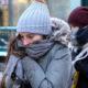 Día nublado con mínima de 2 grados y probabilidad de heladas en Misiones