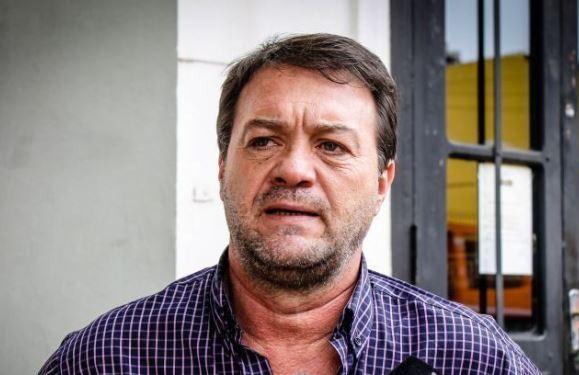 """Según Came, Cacho Bárbaro propone un """"impuestazo"""" a la yerba"""