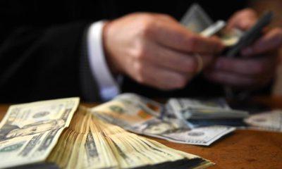 Bancos podrán dar plazos fijos atados al dólar