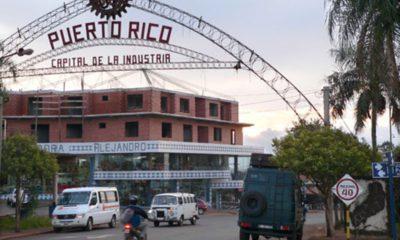 Por caso de covid, Puerto Rico no habilitará reuniones al aire libre