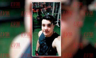 Siguen las denuncias por acoso y amenazas contra joven de Puerto Iguazú