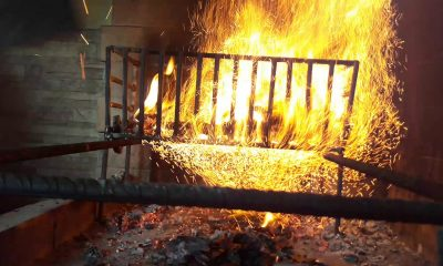 Cuatro itapuenses murieron en Buenos Aires al inhalar monóxido de carbono