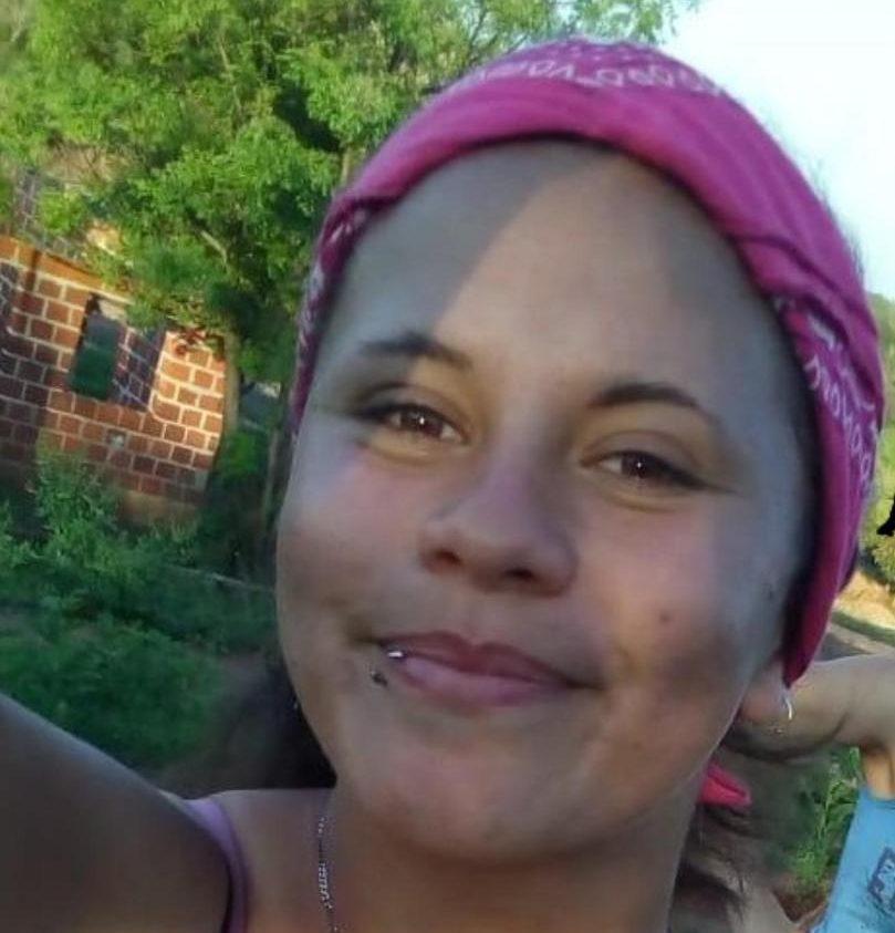 Buscan a joven de 17 años de San Ignacio desaparecida desde el viernes