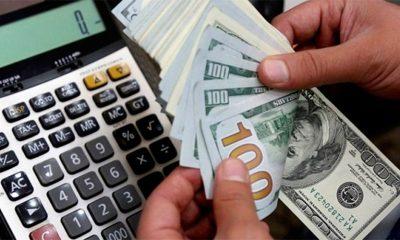 El dólar blue en Posadas cotiza a 150 pesos