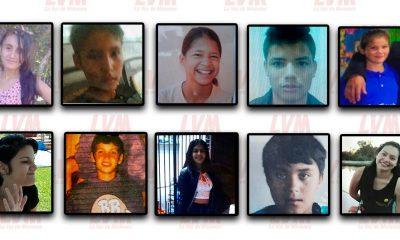 Registro de Menores Desaparecidos de Misiones no funciona desde 2018
