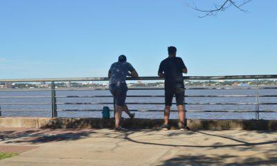 Misiones habilitó reuniones al aire libre y ahora definen los intendentes