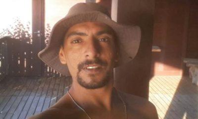 Matan a palazos a un argentino en un bar de una playa de Brasil
