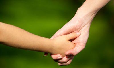 Denunció a psicóloga de Irigoyen por el informe que la separó de su hijo