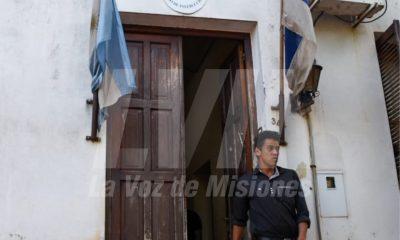 Caso Tizato: confirman que Dani fue abusado y tuvo una muerte muy violenta
