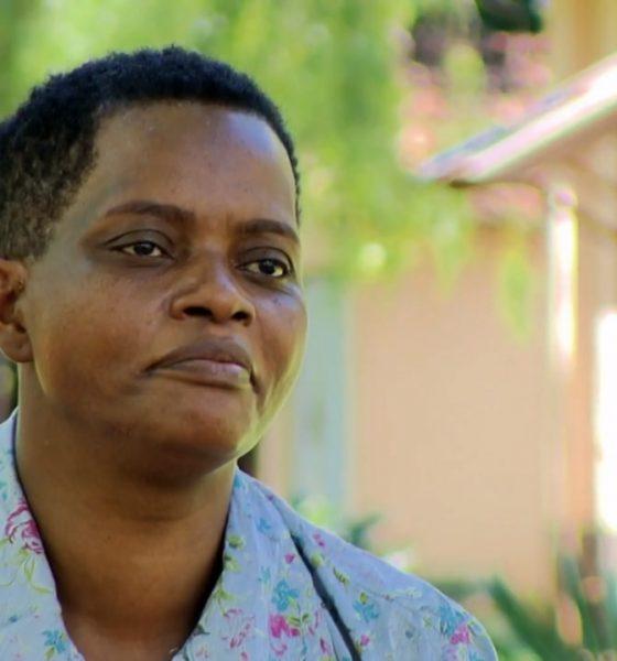 Rescataron a una mujer esclavizada desde los 8 años en Brasil