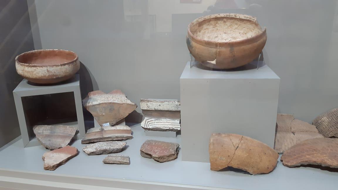 Vacaciones: Qué hacer si encontramos objetos arqueológicos en Misiones