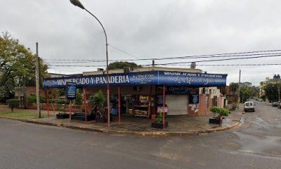 Extraño robo en la panadería de Ramona Gauto, asesinada en 2010 en Posadas