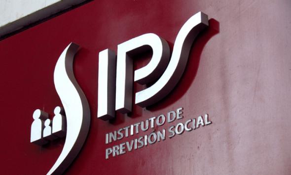 IPS cubrirá todos los gastos del bebé tras el desesperado pedido de una mamá