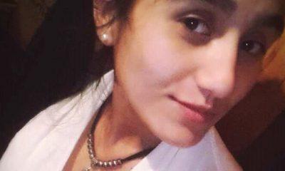 Se cumplen tres años de la desaparición de Candela en San Vicente
