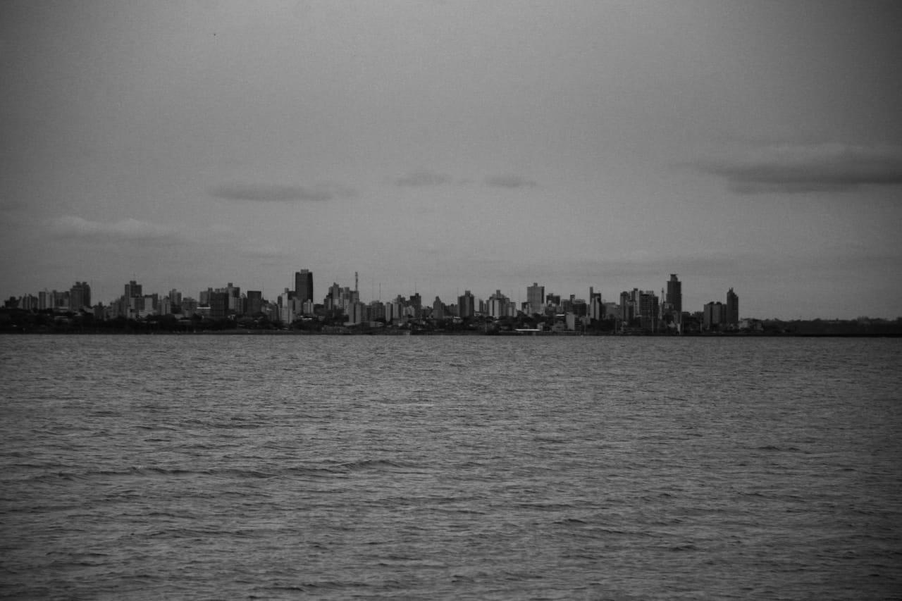 Posadas, lado B: literatura urbana que crece en la rede