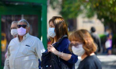 Misiones ayer reportó 97 contagios