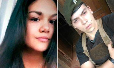 """""""No hay ADN de mi hijo en la causa de Vilma Mercado ni en la otra de abuso"""""""