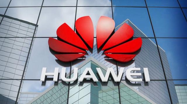 """Los mejores talentos TIC: Huawei lanza el concurso """"ICT Competition Argentina 2021-2022"""""""
