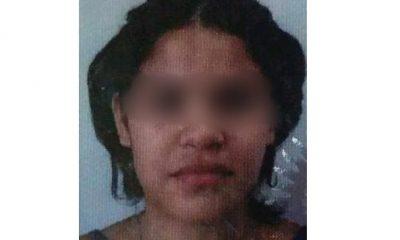 Ya se encuentra con su familia la menor de 14 años buscada en Posadas