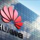 """Huawei presenta el foro virtual """"Igual ICT"""", con el compromiso de reducir la brecha de género en la Argentina"""