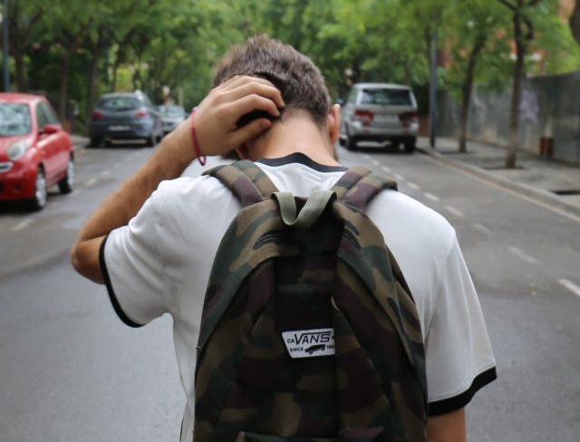 Corrientes: jueza ordenó a padres que respeten la identidad de género de su hijo