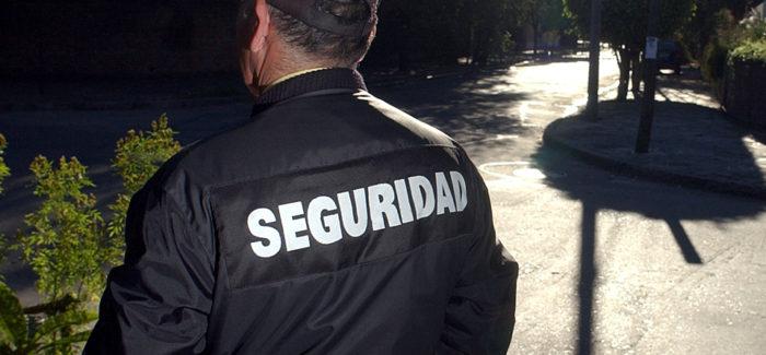 Posadas: proponen crear el Cuerpo de Vigilancia Urbana con agentes municipales