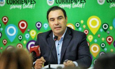 Corrientes suspendió las clases presenciales en 11 ciudades por el avance del covid
